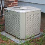 Installateur pompe a chaleur reims