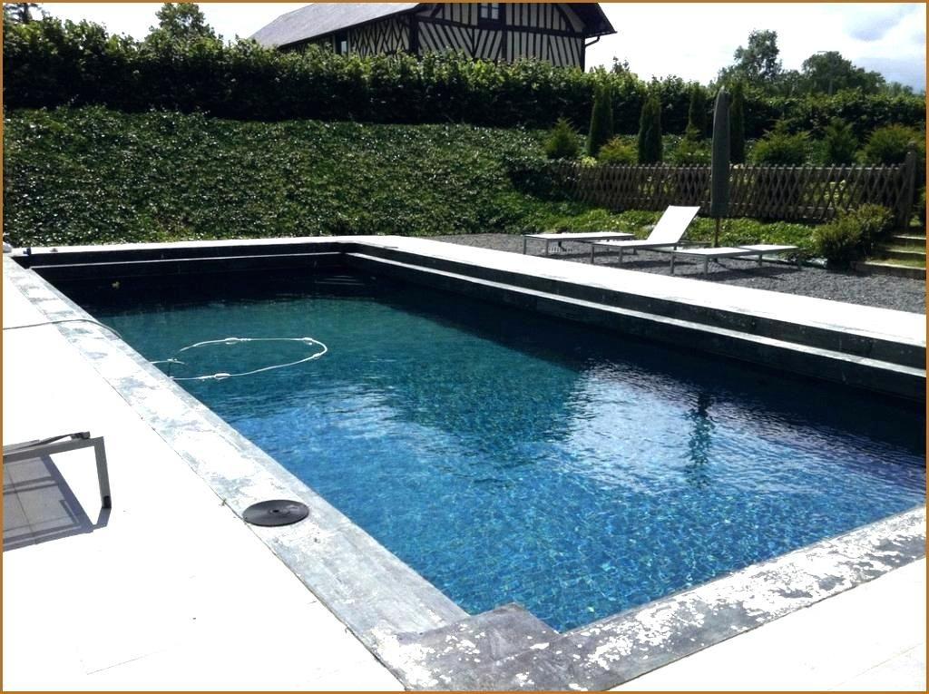 Prix d'une pompe à chaleur pour piscine desjoyaux