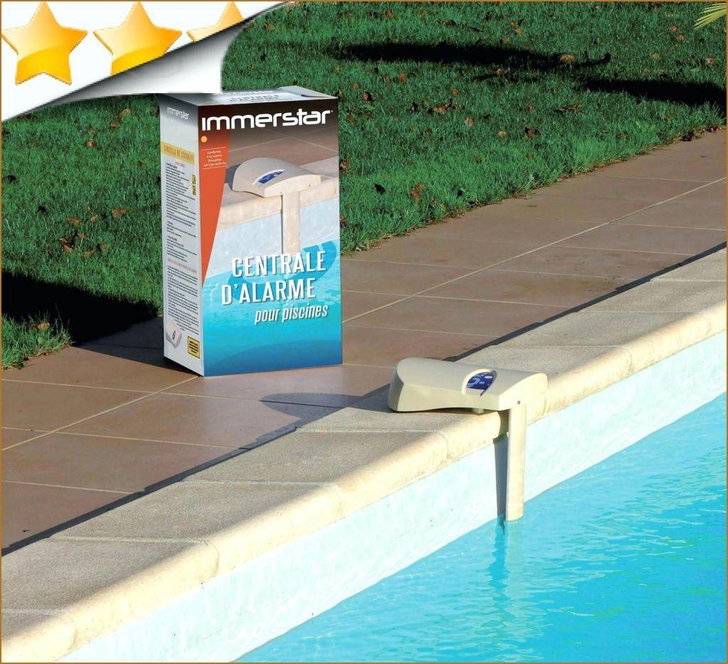 Pompe a chaleur piscine desjoyaux prix