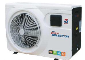 Panne ventilateur pompe a chaleur