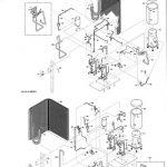 Pièces détachées pompe à chaleur