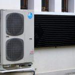 Pompe à chaleur chauffage piscine solaire