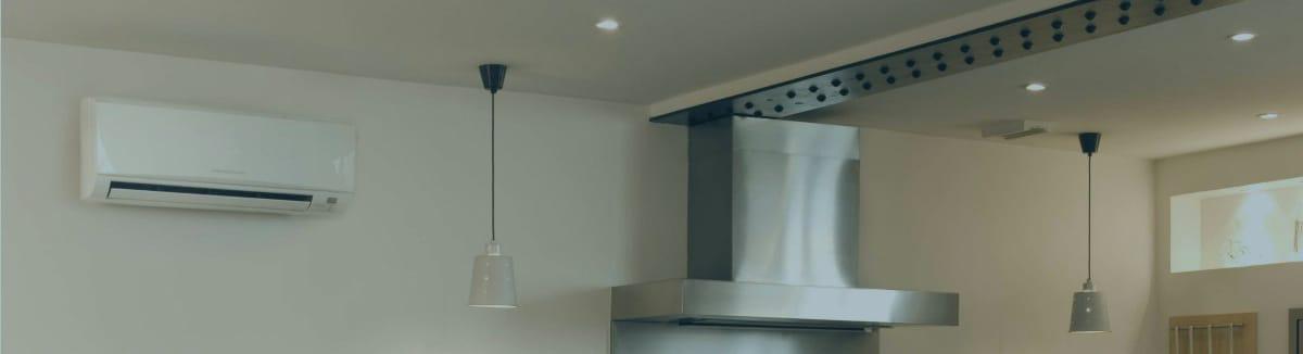 Consomation pompe a chaleur air air