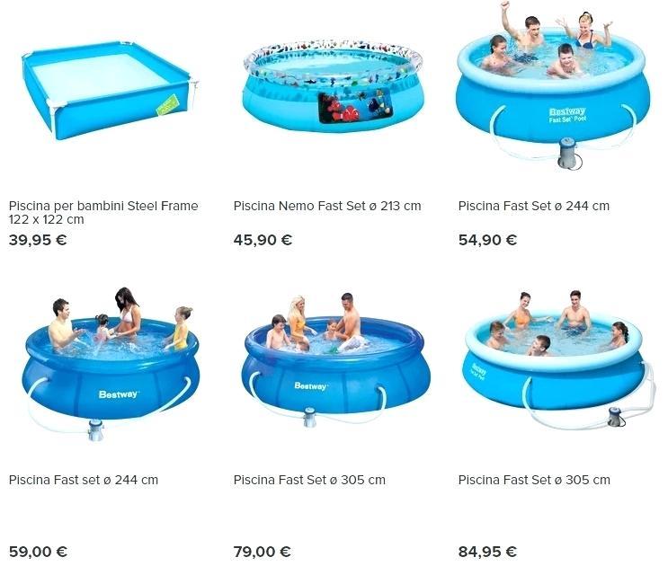 Pompe à chaleur piscine bestway
