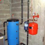 Installateur pompe à chaleur daikin