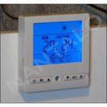 Pompe a chaleur piscine poolex jetline 48