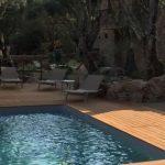 Pompe a chaleur piscine ibiza