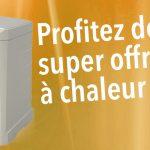 Cache:http://www.poolman.fr/pompe-a-chaleur-piscine/