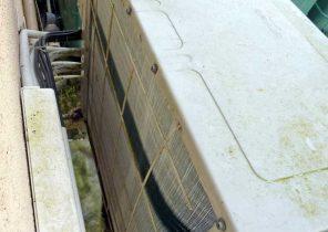 Garantie reparation pompe a chaleur
