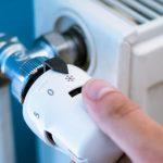 Aide pour chauffage pompe à chaleur