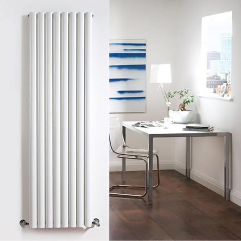 Taille radiateur pompe à chaleur