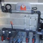 Rechauffeur electrique ou pompe a chaleur
