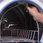 Prix pompe a chaleur inverter
