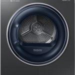 Samsung dv80m5010kw sèche linge - 8 kg - pompe à chaleur - a++