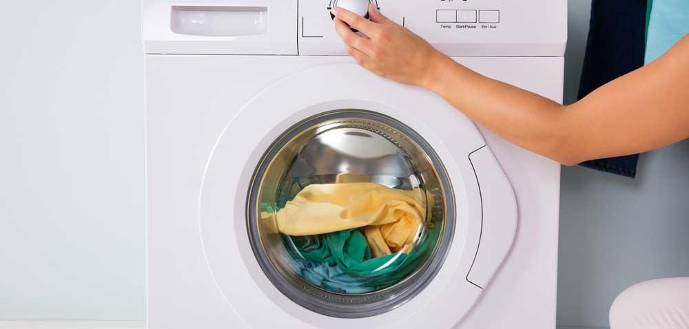 Seche linge pompe a chaleur ou condensation avis