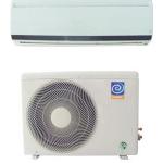 Appareil climatisation