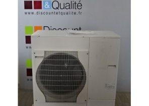Credit d'impot pour l'installation d'une pompe à chaleur