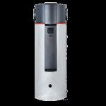 Prix chauffe eau avec pompe a chaleur