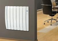 Que choisir comme radiateur electrique id e chauffage - Radiateur electrique que choisir ...