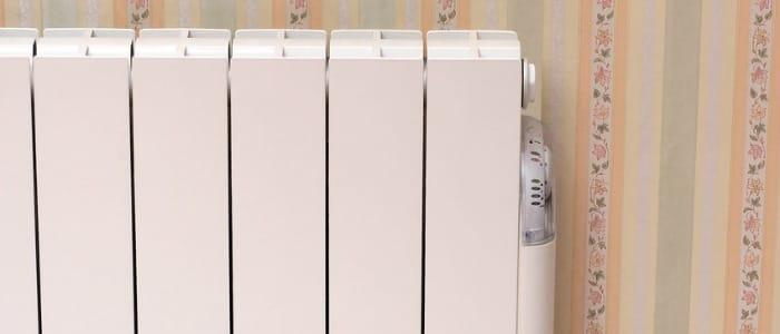 quels sont les meilleurs radiateurs lectriques id e chauffage. Black Bedroom Furniture Sets. Home Design Ideas