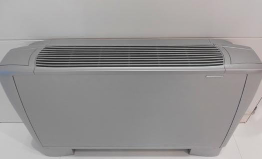chauffage convecteur id e chauffage. Black Bedroom Furniture Sets. Home Design Ideas