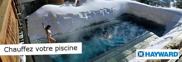 Chauffage piscine pac forum id e chauffage for Chauffer une piscine solaire