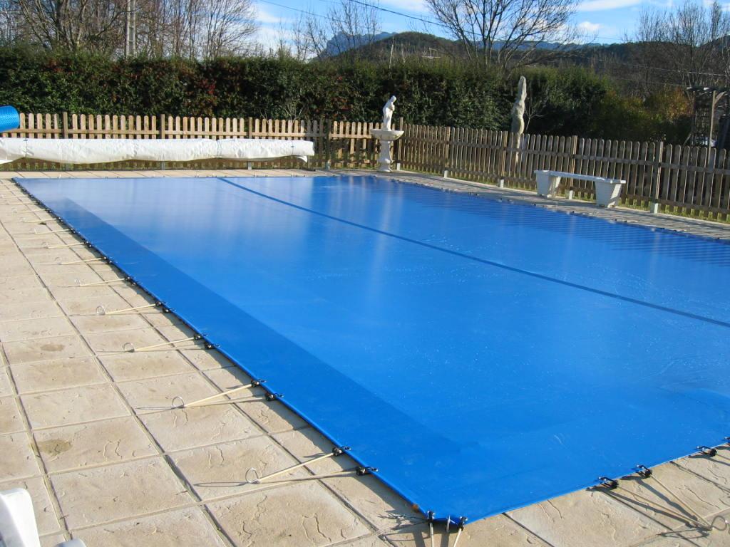 Chauffage solaire piscine au maroc id e chauffage for Chauffage solaire de piscine