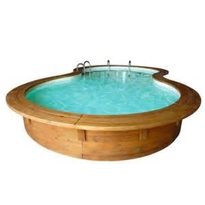 chauffage piscine moins cher id e chauffage. Black Bedroom Furniture Sets. Home Design Ideas