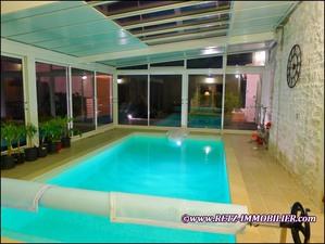 chauffage pour piscine a vendre id e chauffage. Black Bedroom Furniture Sets. Home Design Ideas