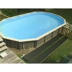 Local technique piscine leroy merlin fabulous fabulous for Chauffage piscine solde