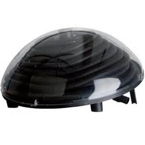chauffage piscine trigano id e chauffage. Black Bedroom Furniture Sets. Home Design Ideas