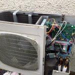 Pompe a chaleur 56