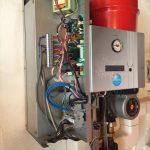 Entretien pompe à chaleur morbihan