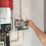 Expertise acoustique bruit pompe a chaleur