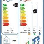Pompe a chaleur site:bricodepot.fr