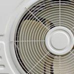 Différence entre pompe a chaleur haute température et basse température