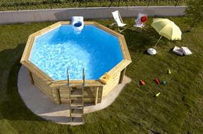 Pompe à chaleur piscine ooreka