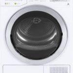 Sèche linge pompe à chaleur beko ds7433gxow