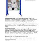 Tp thermodynamique pompe a chaleur