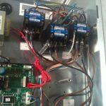 Sous compteur electrique pompe à chaleur