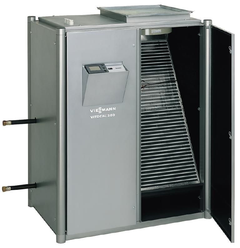 Pompe à chaleur air eau haute température prix