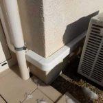 Pompe a chaleur air air mitsubishi hyper heating