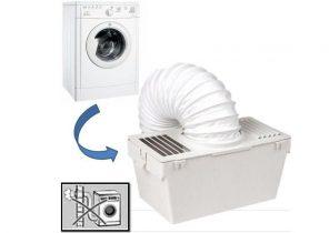 Difference entre seche linge a condensation et pompe a chaleur