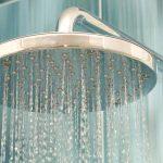 Prix pompe a chaleur production eau chaude