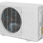 Compresseur pompe a chaleur airwell